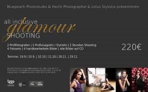 bluepeach-photostudio_hecht-photographie_lotus-stylistix_glamour-shooting