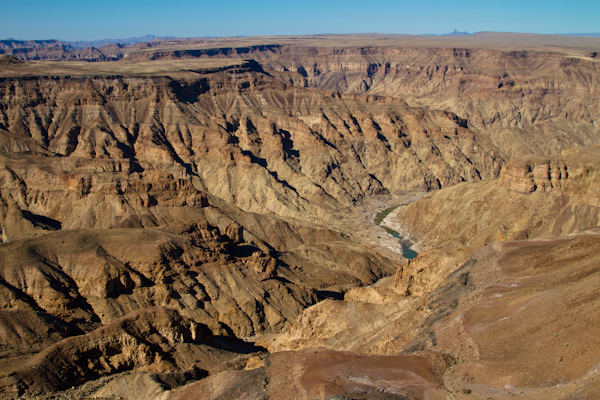 Fish-River-Canyon-1