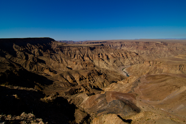Fish-River-Canyon-2