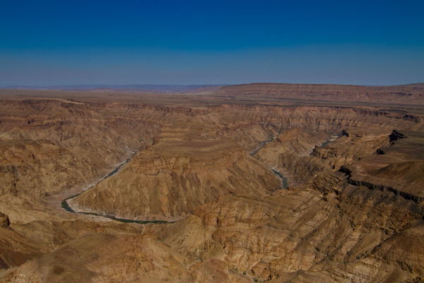 Fish-River-Canyon-5