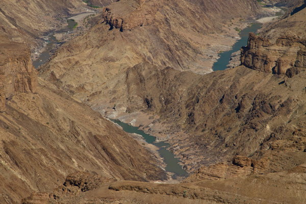 Fish-River-Canyon-6