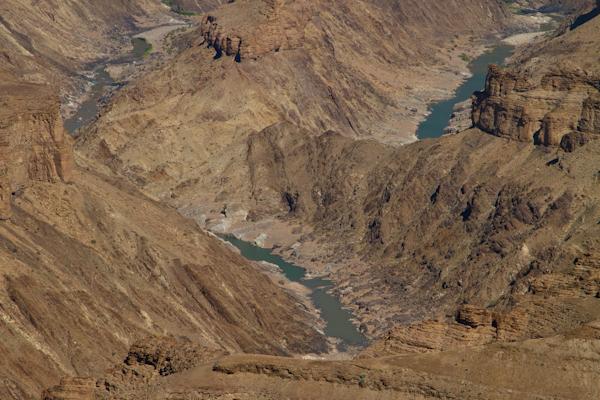 Fish-River-Canyon-6