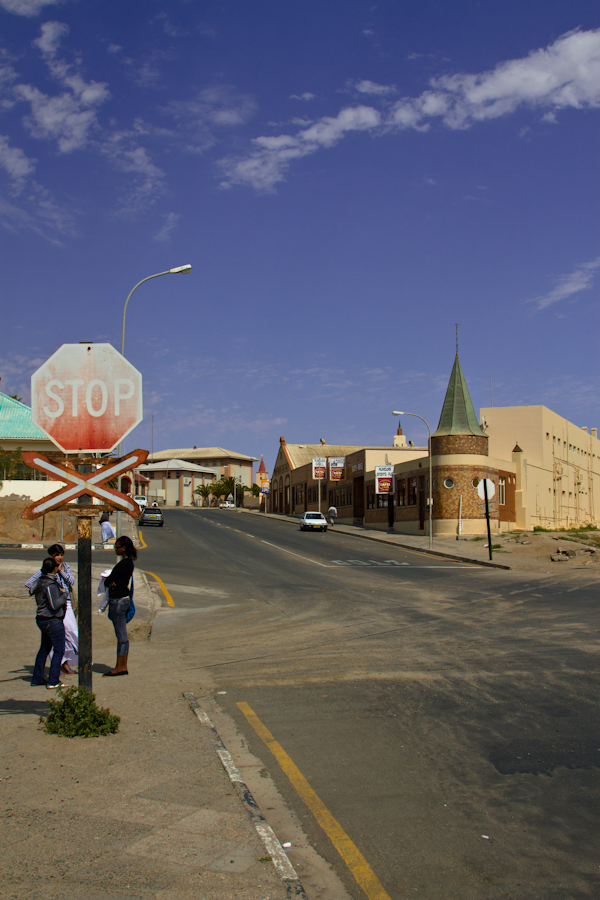 Godwana Canyon Village-Lüderitz-12
