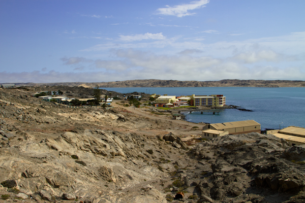 Godwana Canyon Village-Lüderitz-15