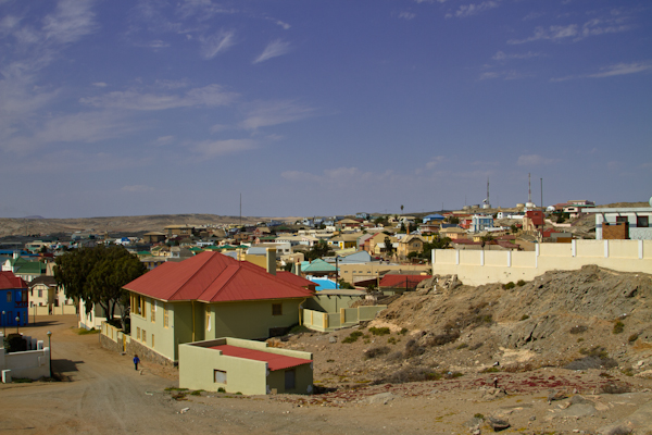 Godwana Canyon Village-Lüderitz-16