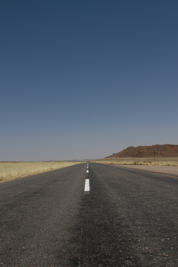 Godwana Canyon Village-Lüderitz-2