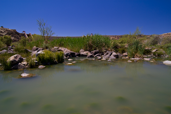 Keetmanshoop-Fish-River-6