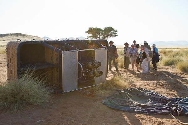 Sossusvlei-Swakopmund-12
