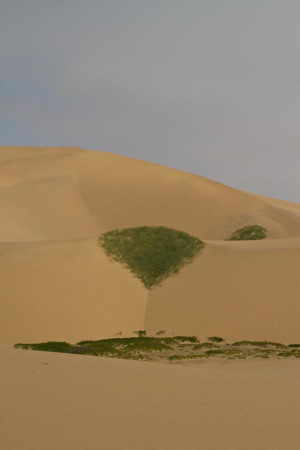 Swakopmund-19