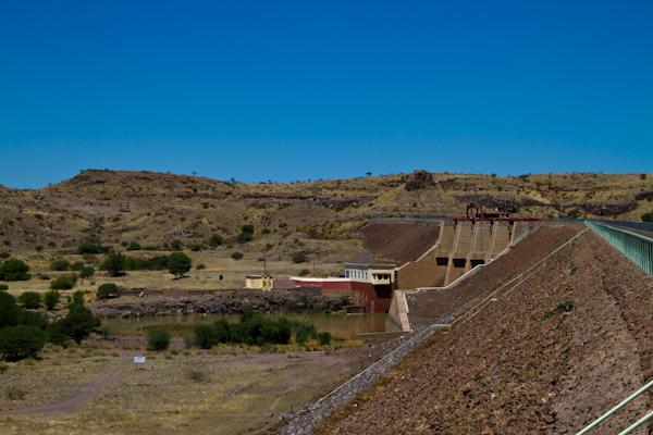 Windhoek-Keetmanshoop-1
