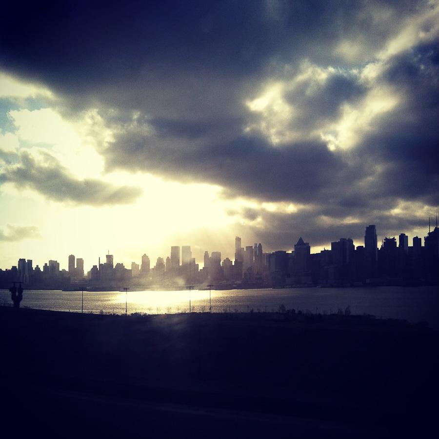 new-york-city-toronto-tag-7-1-2